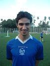 Kizel Fadi