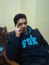 אחמד נאטור