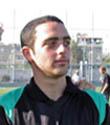 דניאל גנור