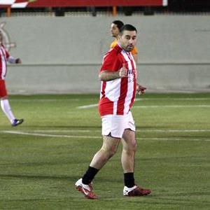 יאיר כהן